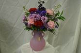 A Carnations Charm