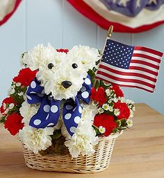 a-DOG-able  Memorial or Fourth Of July   in Clay Township, MI | ALGONAC'S WATER LILY