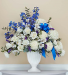 A Life Remembered Funeral Flowers