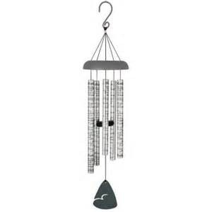"Mother 30"" Wind Chimes"