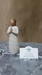 A Tree, A Prayer Gift Items