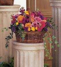 Garden  Basket FSN-1