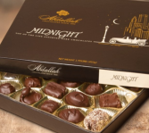 Abdallah Dark Chocolates Chocolate