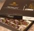 Abdallah Dark Chocolates Chocolate