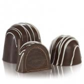 Abdallah Chocolate Truffles