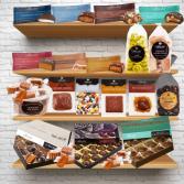 Abdullah Chocolates