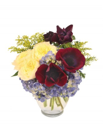 Abracadabra! Bouquet