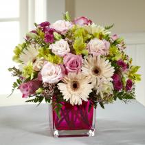 Abundance Bouquet  EVERYDAY