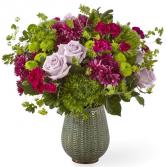 Abundance Bouquet FTD Arrangement