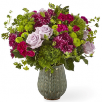 Abundance Bouquet FTD Arrangement