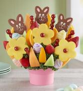 Abundant Easter Blessing™
