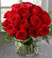Abundant Rose  E5-5239d