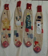 Add on Christmas Stocking/ each (Houston only) Christmas
