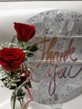 Administrative Professional Flowers Administrative Professionals
