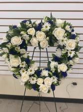 Adoracion white roses