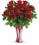 Adore Her Bouquet