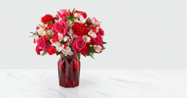 Adore You ™ Bouquet