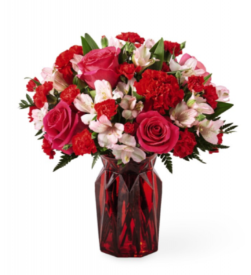 Adore You Bouquet
