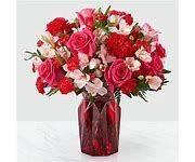 Adore You mixed bouquet