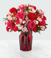 Adore You Vase