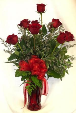 Adored Dozen Valentines Special