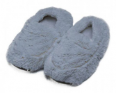 Adult Warmie Slippers