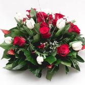 AF-04 Flower Arrangement