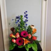 AF-14 Flower Arrangement