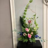 AF-17 Flower Arrangement