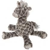 Afrique Giraffe - 12