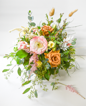 Agnes  in Cody, WY | BEARTOOTH FLORAL & GIFTS