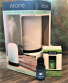 Airome Essential Oil Gift Set