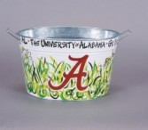Alabama Tin Bucket