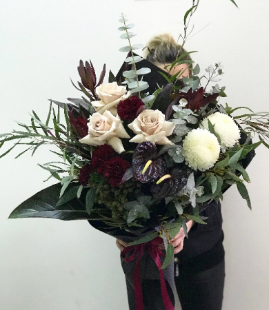 Alana bouquet