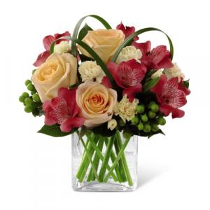 All Aglow Bouquet  in Longwood, FL   Novelties By Nadia Flowers & More