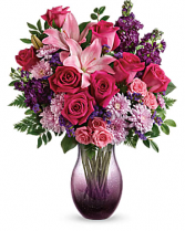All Eyes on You Bouquet