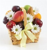 All Fruit Basket for Sympathy Sympathy