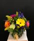 All I Wanna Do Vase