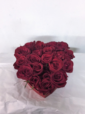 All my love red roses Red roses