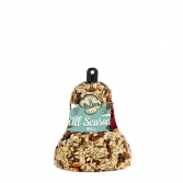 All Seasons Fruit and Nut Bird seed