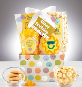 All Smiles Goodie Gift Gift basket