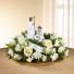Your Florist in Le Sueur MN