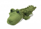 Alligator Warmie