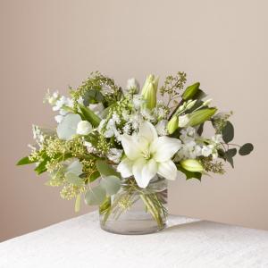 Alluring Elegance  in Arlington, TX | Wilsons in Bloom