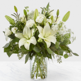 ALLURING ELEGANCE  in Fort Worth, Texas | DARLA'S FLORIST