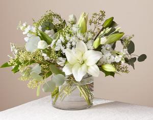 Alluring Elegance Top Seller in Kirtland, OH | Kirtland Flower Barn