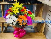 ALTA MIXTO FLOWERS