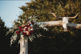 Alter Wedding