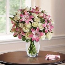Always a Lady Bouquet by Teleflora