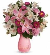Always Loved Bouquet